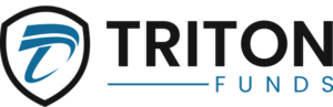 triton-LOGO-WITH-NAME-600x193