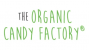 The Organic Candy Factory